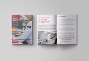 HWS-increasing-productivity-through-ergonomics-cover-image-800x550