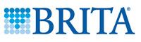 brita-200x60