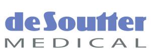 desoutter-logo-400x140