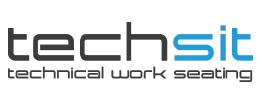 Human Workspace Logo